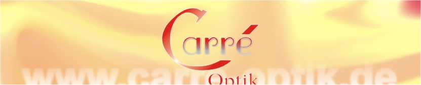 header carre optik